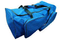 Click here to see full line of Sports Bags.